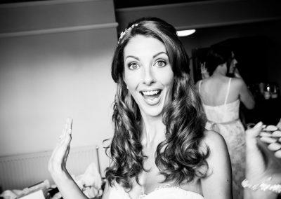 sharon-roberts-hairdressing-wedding-lisa-wotton-house-4