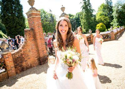 sharon-roberts-hairdressing-wedding-lisa-wotton-house-9