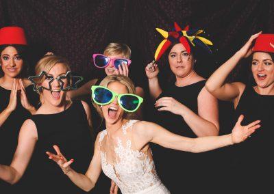 sharon-roberts-hairdressing-weddings-rowan-wotton-house-1