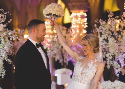 sharon-roberts-hairdressing-weddings-rowan-wotton-house-10