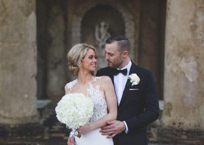 sharon-roberts-hairdressing-weddings-rowan-wotton-house-13