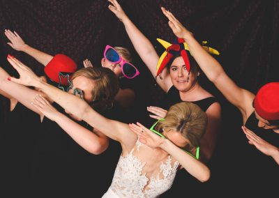 sharon-roberts-hairdressing-weddings-rowan-wotton-house-14