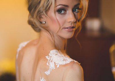 sharon-roberts-hairdressing-weddings-rowan-wotton-house-2