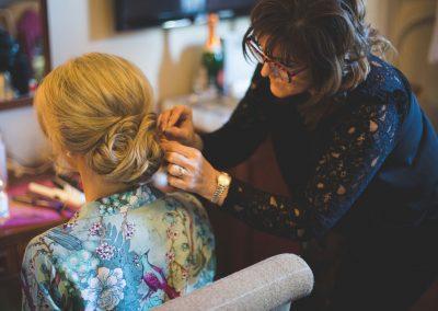sharon-roberts-hairdressing-weddings-rowan-wotton-house-4