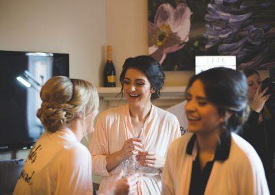 sharon-roberts-hairdressing-weddings-rowan-wotton-house-6