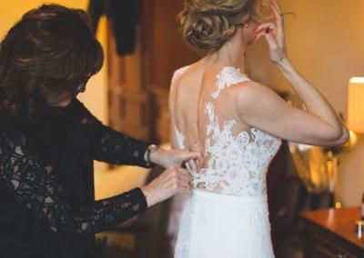 sharon-roberts-hairdressing-weddings-rowan-wotton-house-7