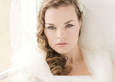 sharon-roberts-wedding-hair-editorial-polly-edwards-photoshoot-4