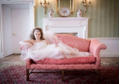 sharon-roberts-wedding-hair-editorial-polly-edwards-photoshoot-7