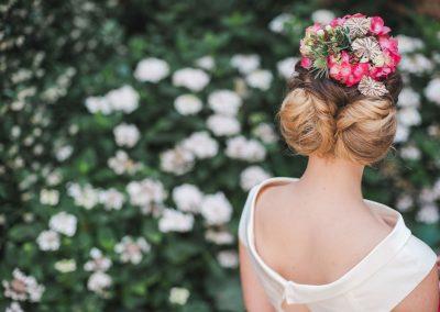 sharon-roberts-wedding-hair-editorial-sassi-holford-london-surrey-1
