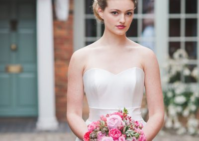 sharon-roberts-wedding-hair-editorial-sassi-holford-london-surrey-10