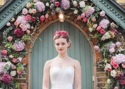 sharon-roberts-wedding-hair-editorial-sassi-holford-london-surrey-11