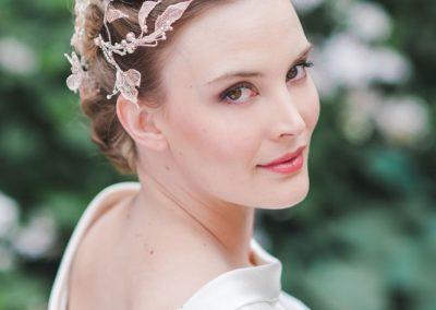 sharon-roberts-wedding-hair-editorial-sassi-holford-london-surrey-6