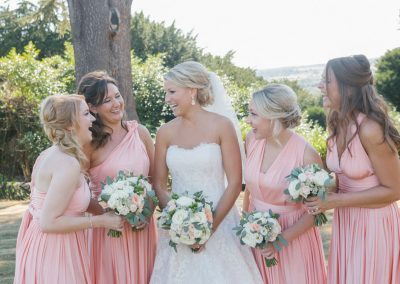 sharon-roberts-wedding-hair-gemma-hedsor-house-4
