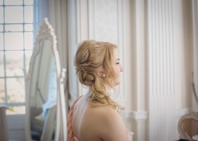 sharon-roberts-wedding-hair-gemma-hedsor-house-8