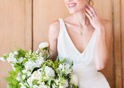 sharon-roberts-wedding-hair-luxe-bride-photoshoot-10