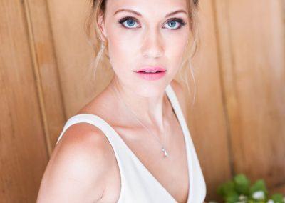 sharon-roberts-wedding-hair-luxe-bride-photoshoot-11