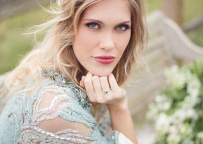 sharon-roberts-wedding-hair-luxe-bride-photoshoot-2