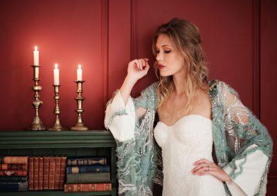 sharon-roberts-wedding-hair-luxe-bride-photoshoot-3
