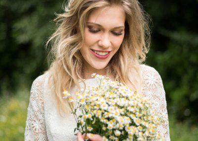 sharon-roberts-wedding-hair-luxe-bride-photoshoot-4