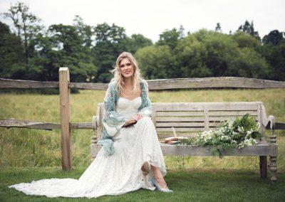 sharon-roberts-wedding-hair-luxe-bride-photoshoot