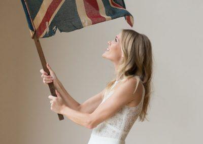sharon-roberts-wedding-hair-luxe-bride-photoshoot-5