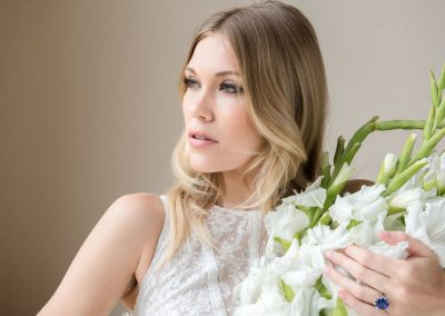 sharon-roberts-wedding-hair-luxe-bride-photoshoot-8