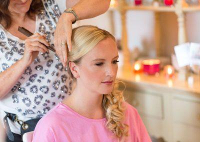 sharon-roberts-wedding-hair-rosie-merriscourt-10