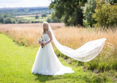 sharon-roberts-wedding-hair-rosie-merriscourt-2