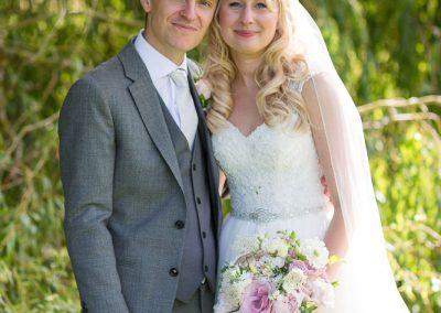 sharon-roberts-wedding-hair-rosie-merriscourt-3