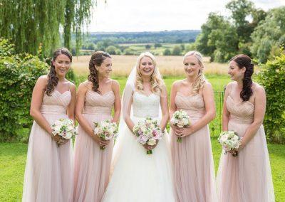 sharon-roberts-wedding-hair-rosie-merriscourt-4
