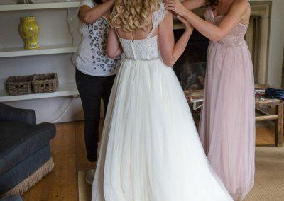 sharon-roberts-wedding-hair-rosie-merriscourt-5