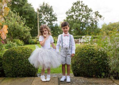 sharon-roberts-wedding-hair-rosie-merriscourt-7