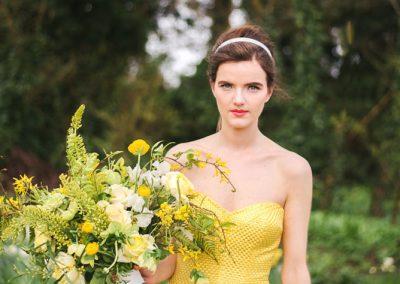 sharon-roberts-wedding-hair-spring-inspiration-1