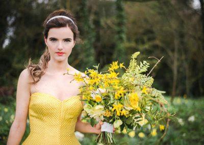 sharon-roberts-wedding-hair-spring-inspiration-2