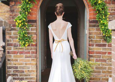 sharon-roberts-wedding-hair-spring-inspiration-4