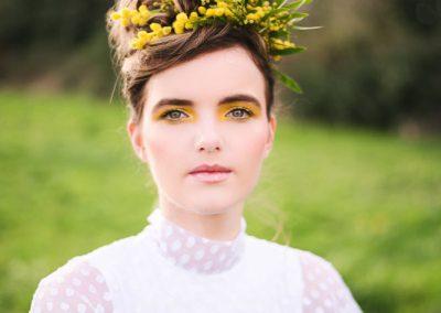 sharon-roberts-wedding-hair-spring-inspiration-7