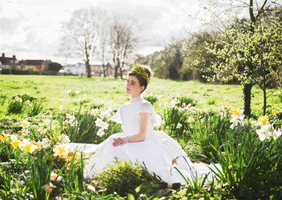 sharon-roberts-wedding-hair-spring-inspiration-8