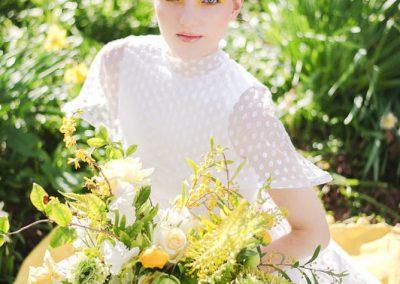 sharon-roberts-wedding-hair-spring-inspiration-9