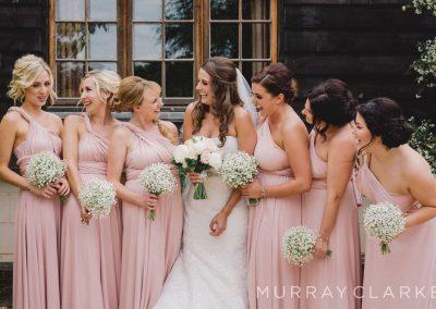 sharon-roberts-wedding-hair-stacey-gate-street-barn-1