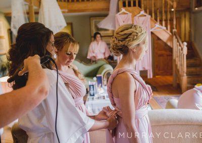 sharon-roberts-wedding-hair-stacey-gate-street-barn-5