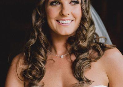 sharon-roberts-wedding-hair-stacey-gate-street-barn-8