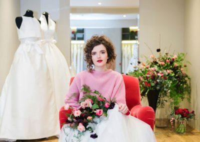 sharon-roberts-wedding-hair-valentines-shoot-Miss-Bush-Valentine-131