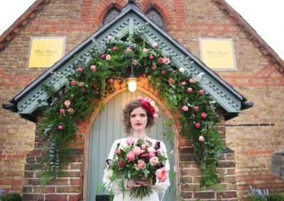 sharon-roberts-wedding-hair-valentines-shoot-Miss-Bush-Valentine-146