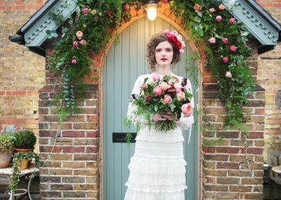 sharon-roberts-wedding-hair-valentines-shoot-Miss-Bush-Valentine-148