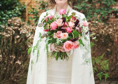 sharon-roberts-wedding-hair-valentines-shoot-Miss-Bush-Valentine-154