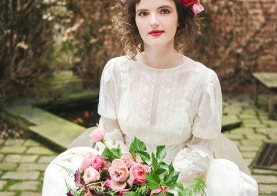 sharon-roberts-wedding-hair-valentines-shoot-Miss-Bush-Valentine-160