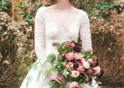 sharon-roberts-wedding-hair-valentines-shoot-Miss-Bush-Valentine-44