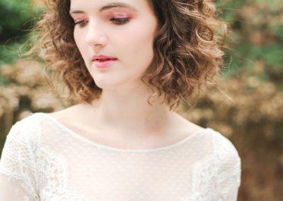 sharon-roberts-wedding-hair-valentines-shoot-Miss-Bush-Valentine-53