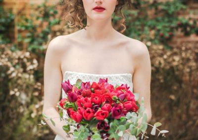 sharon-roberts-wedding-hair-valentines-shoot-Miss-Bush-Valentine-85
