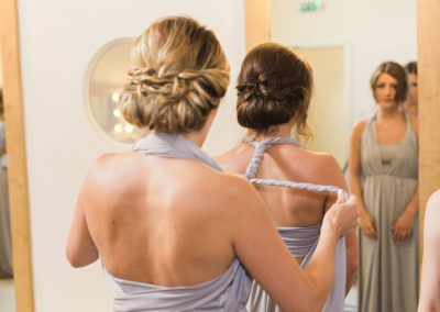 sharon-roberts-wedding-hair-vanessa-millbridge-court-1